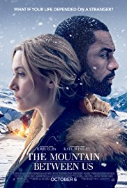Watch The Mountain Between Us Online Free 2017 Putlocker