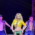 Britney Spears es una compositora muy poco valorada