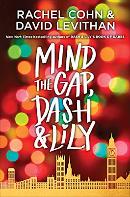 https://moly.hu/konyvek/rachel-cohn-david-levithan-mind-the-gap-dash-lily