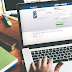 How To Open My Account In Facebook