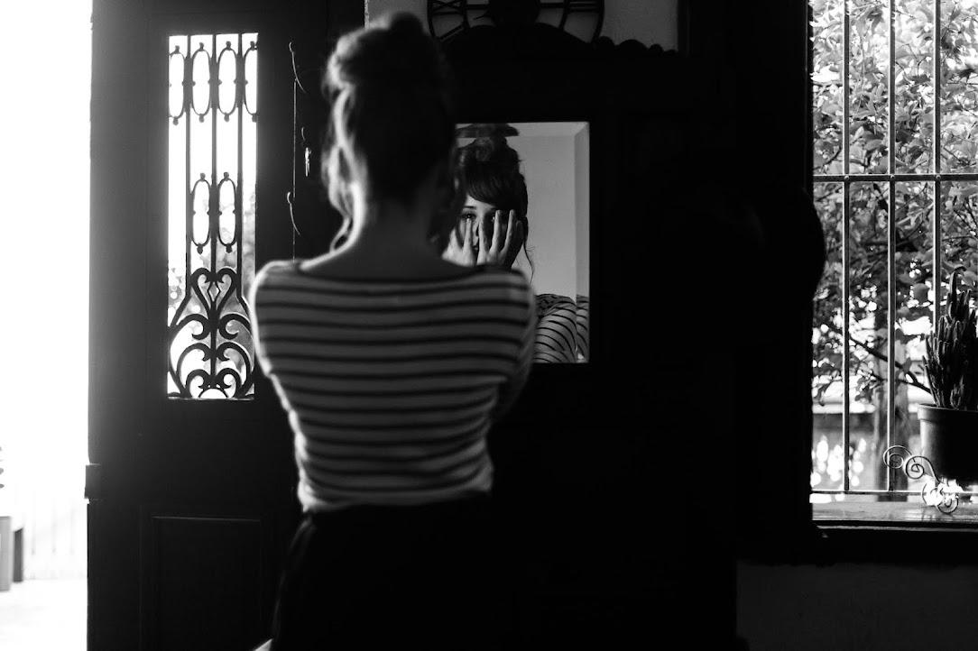 Sete Sintomas que mostram se você tem Medo de Ser Criticado