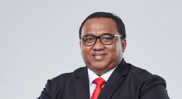 BPJS Naik, KSPSI Dukung Menkes Terawan Soal Usulan Subsidi