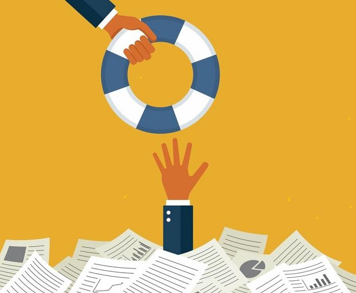 كيف تكتب سيرة ذاتية: نصائحنا للباحثين عن عمل