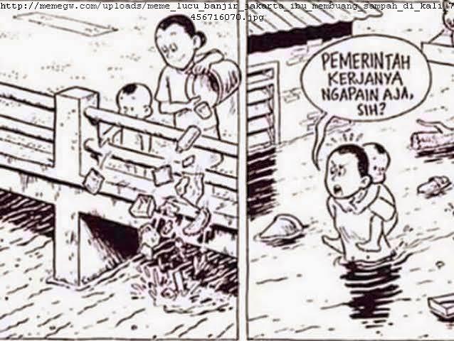 Kenapa ya Masyarakat Indonesia Sulit untuk Menaati Peraturan?