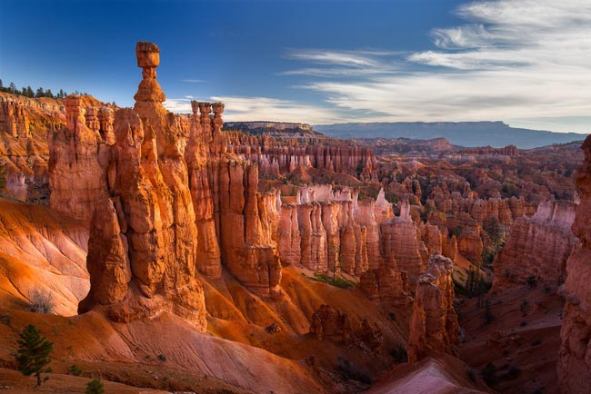 Southern Utah travel | Kanab, Utah | Grand Canyon | Zion National Park | Bryce Canyon | Duck Creek | Near Cedar City | Heritage House Museum | Best Friends Animal Sanctuary