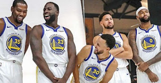 Golden state warriors is the highest gainer/fastest growing value team of the decade 2009-2019