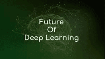 Future-of-Deep-Learning