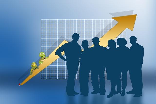 Não basta o gestor de equipes possuir um grande conhecimento técnico e dominar as boas práticas de gestão