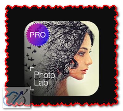تحميل Photo Lab PRO مهكر 2021