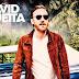 Terjemahan Lirik David Guetta - Battle feat. Faouzia