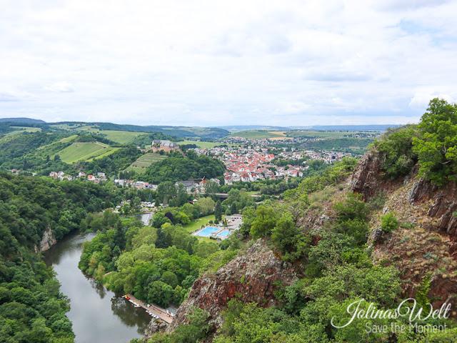 Rheingrafenstein Bad Münster
