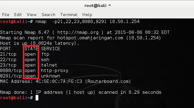 Fungsi dan Jenis Jenis PORT pada jaringan Komputer dan Internet, fungsi port, jenis jenis port, jenis port pada jaringan internet, fungsi port pada jaringan internet.