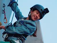 """Profil Dan Perjalanan Karir Song Ji Hyo Running Man,Yang Kini Membintangi Drama """"Was It Love"""""""