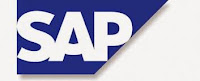 Jobs and Career in SAP Labs India Pvt. Ltd.