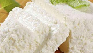 معنى رؤية شراء الجبن في المنام