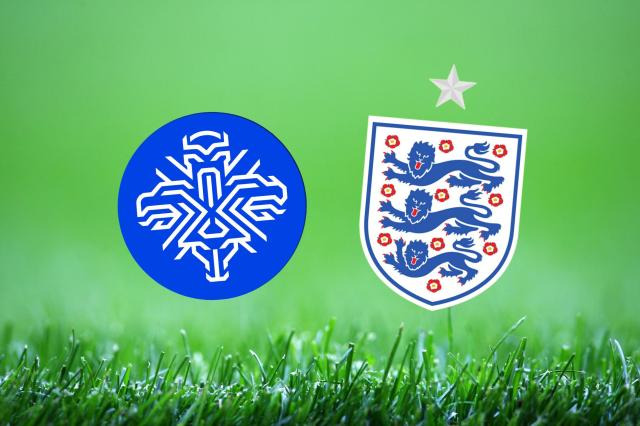 مشاهدة مباراة إنجلترا وأيسلندا بث مباشر اليوم 05-09-2020 دوري الأمم الأوروبية