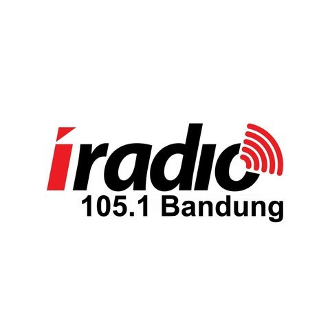 iRADIO FM BANDUNG RADIO STREAMINGG