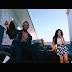 VIDEO | Finally - Go Down