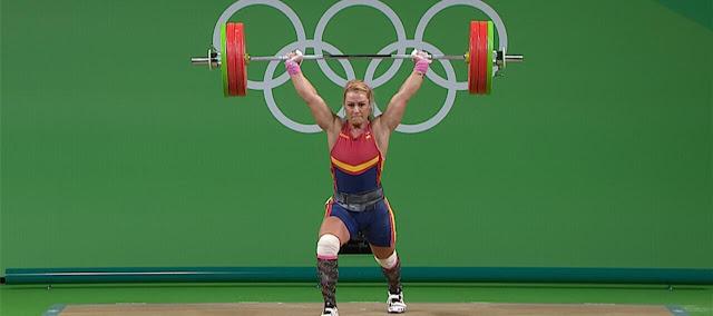 atlet bridgestone