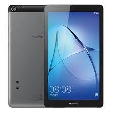 Cara Flashing Huawe Tab Mediapad T1-701U Tanpa PC