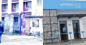 Businessman Dupes Union Bank Of N335m