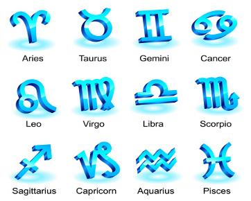 Ramalan Zodiak     Lucu