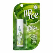 Daftar Lip Ice yang Harus Anda Punya