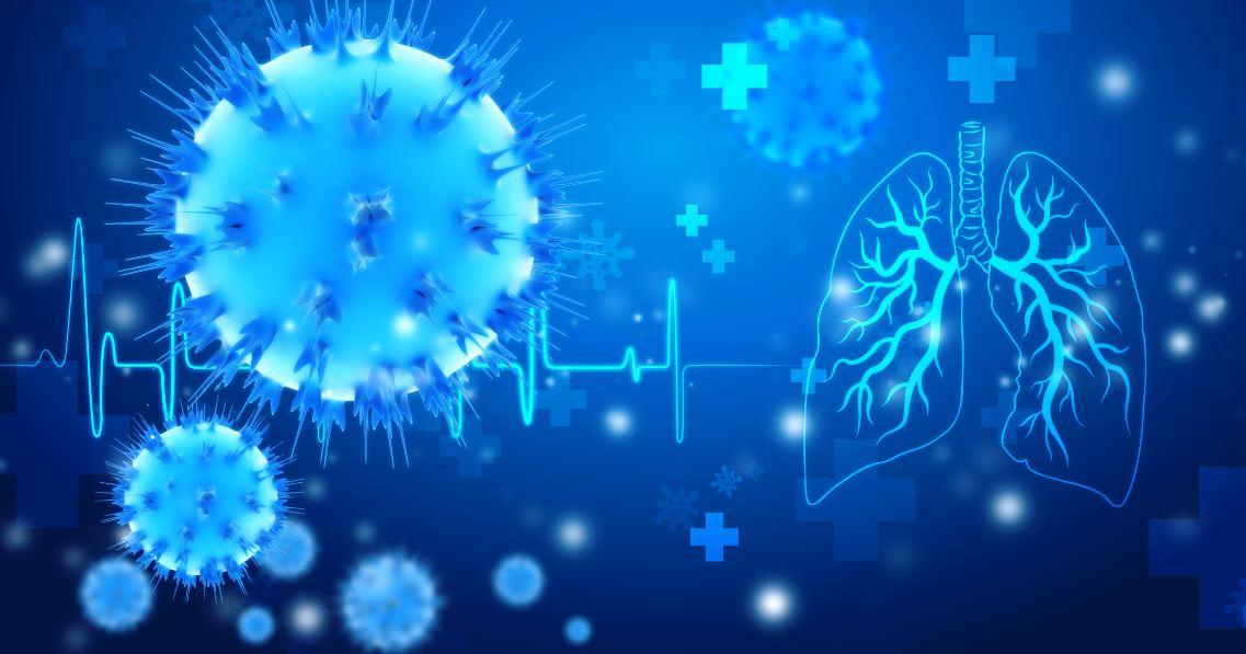 PESQUISA: O extrato da folha de Dente-de-leão bloqueia a ligação das proteínas spike ao receptor celular ACE2