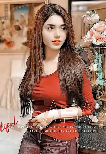 modle celebrity ladki ka sunder image pics photo
