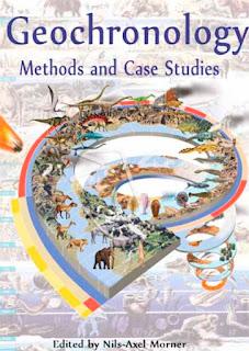 Geochronology methods and case studies - geolibrospdf