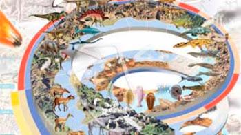 Geochronology methods and case studies