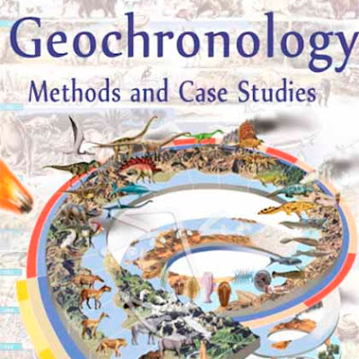 Geochronology methods and case studies