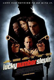 Watch Lucky Number Slevin Online Free Putlocker