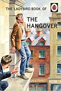 ladybird-book-of-the-hangover