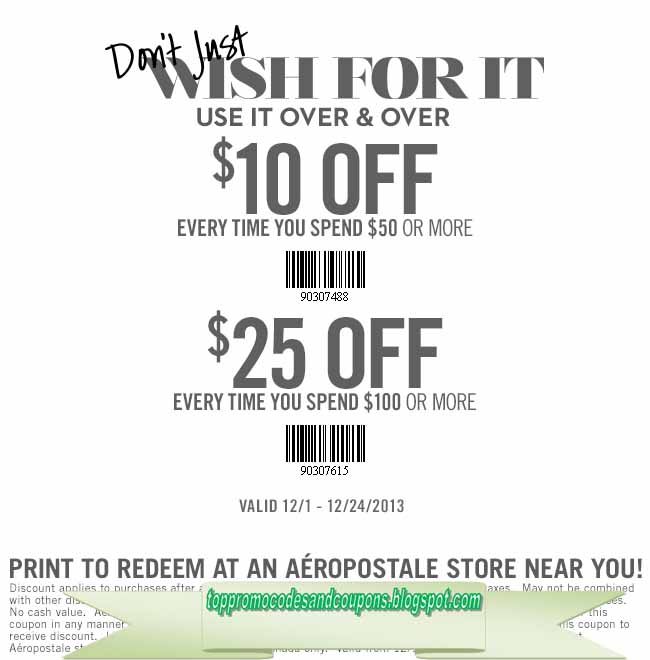 It's just an image of Amazing Limited Coupons Printable