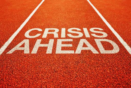 Una crisi peggiore del C-O-V-I-D è in arrivo? - Potenziali crisi generate all'orizzonte