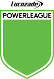 Lucozade Powerleague