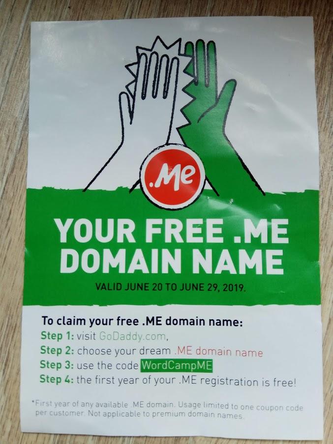cara-mendapatkan-domain-me-gratis