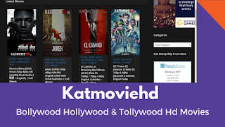 katmoviehd 1080p movies download free