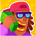 Partymasters - Fun Idle Game Game Tips, Tricks & Cheat Code