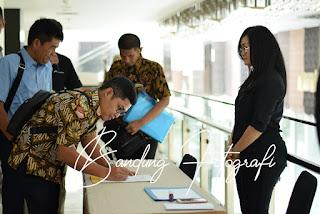bandung fotografi, jasa dokumentasi event di bandung, fotografer bandung, jasa foto di bandung