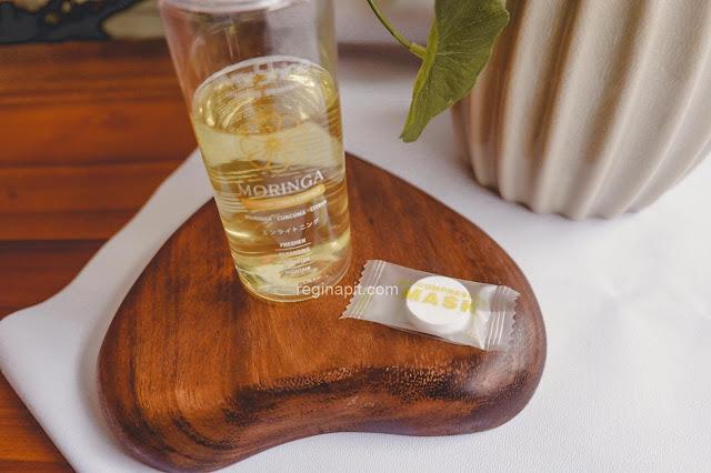 evershine-moringa