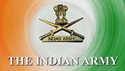 Indian Army Jobs