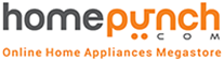Home Punch the Online Home Appliances Mega Store