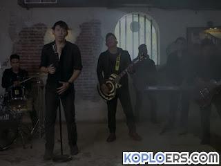 Download Kumpulan Lagu Terbaik Dadali Band Full Album