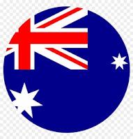 Australia Player Alyssa Healy No.3 in Top 10 mrf tyres icc women's odi batting rankings for 2021