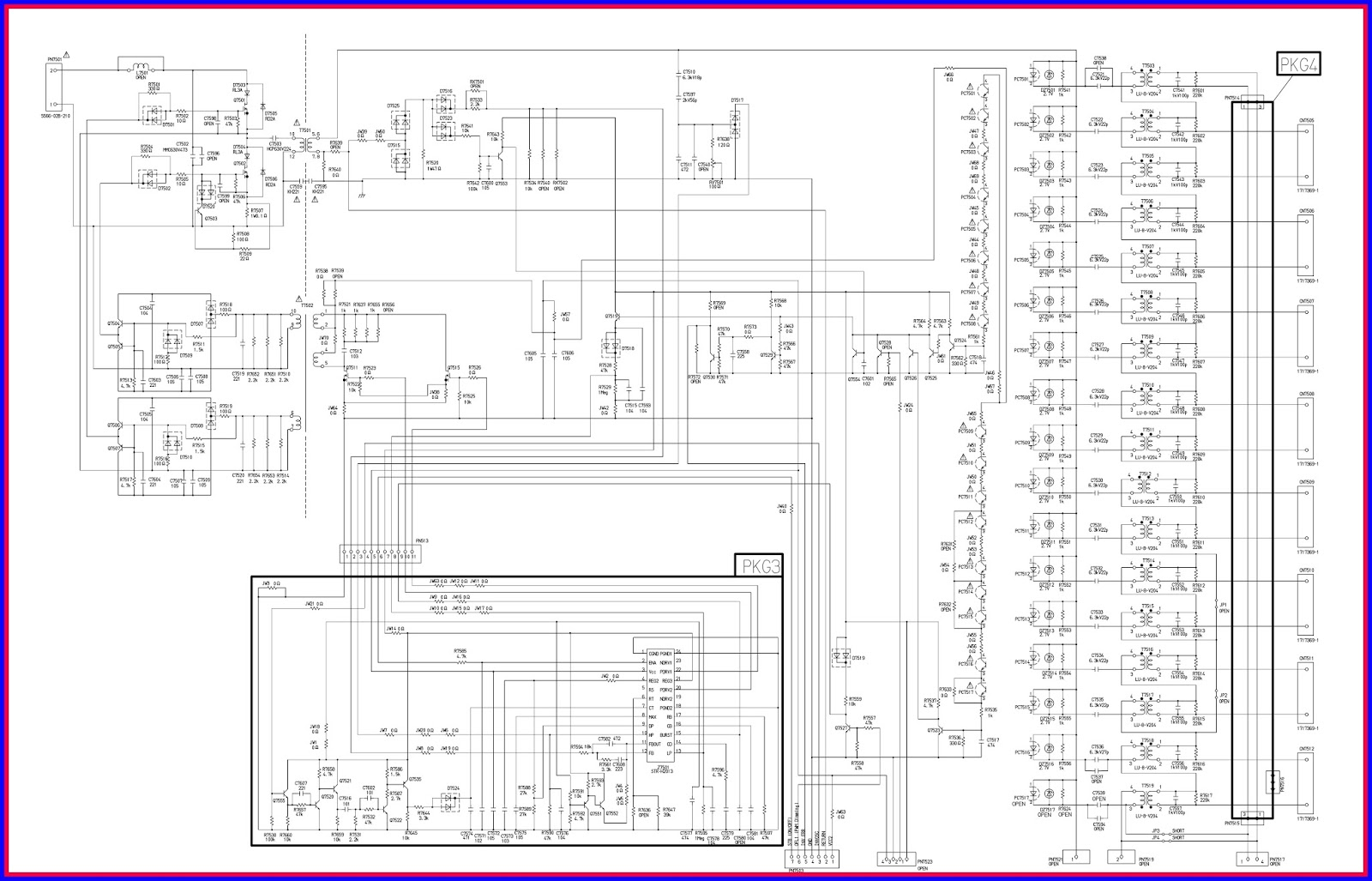 wiring diagram ac sharp inverter free download wiring diagram rh xwiaw us AC Electrical Wiring Diagrams AC Electrical Wiring Diagrams