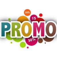 Harga Promo dari CNC virtual