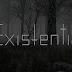 طريقة تحميل لعبة Existentia