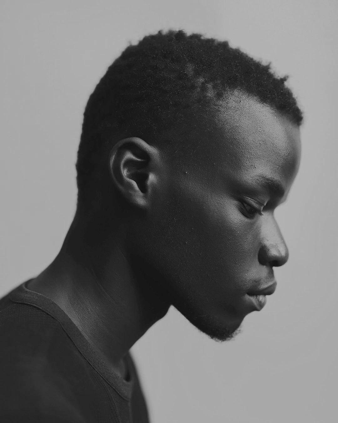 ÓniX, by David Cardona ft Abdou